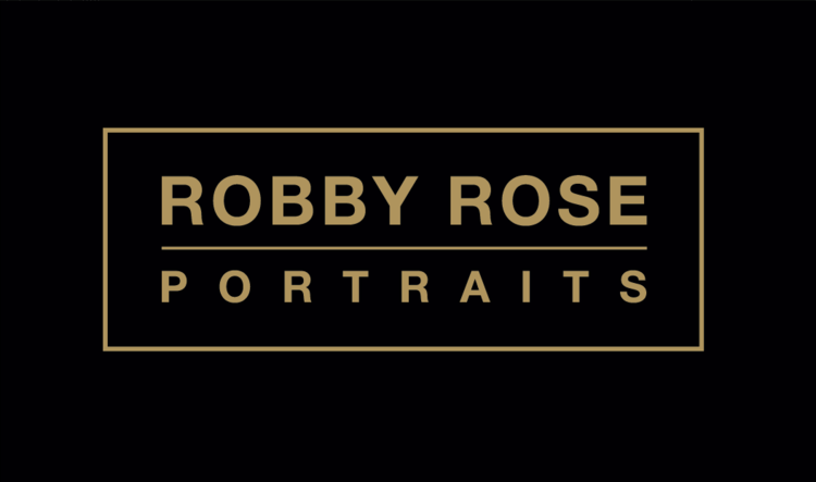 ROBBY ROSE PORTRAITS