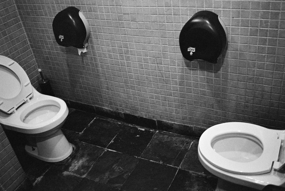 4820-5776830-Toilets_16bit_copy.jpg