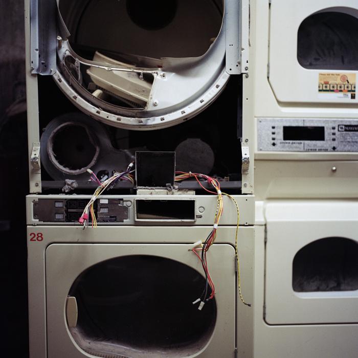 4820-2270504-Washers_16bit_copy.jpg