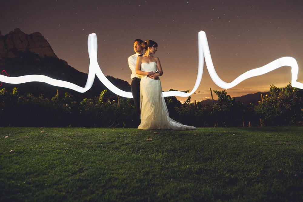 Saddlerock-Ranch-Wedding-Picture-027.jpg