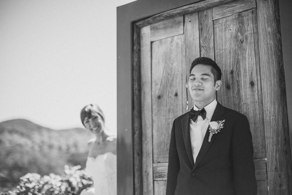 saddlerock-ranch-wedding-photo-12.jpg