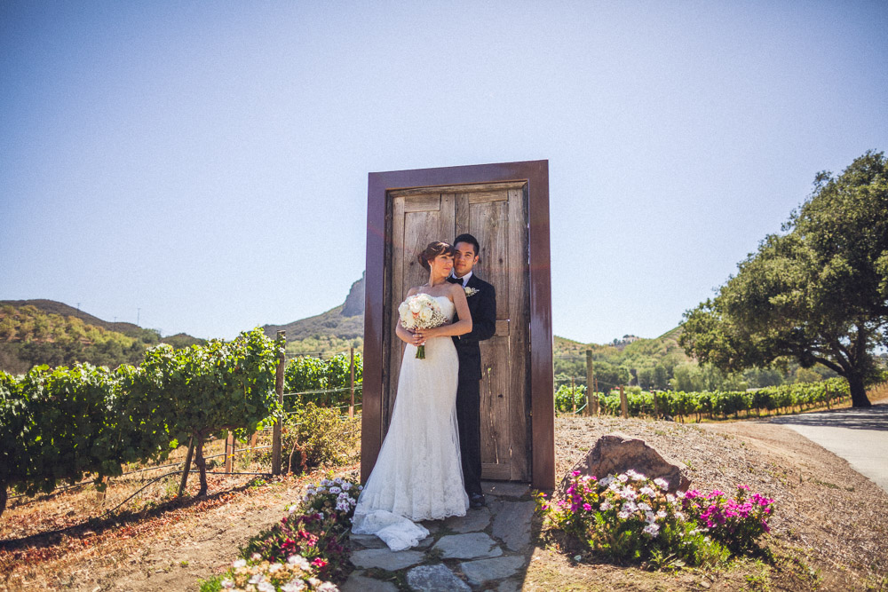 saddlerock-ranch-wedding-photo-13.jpg