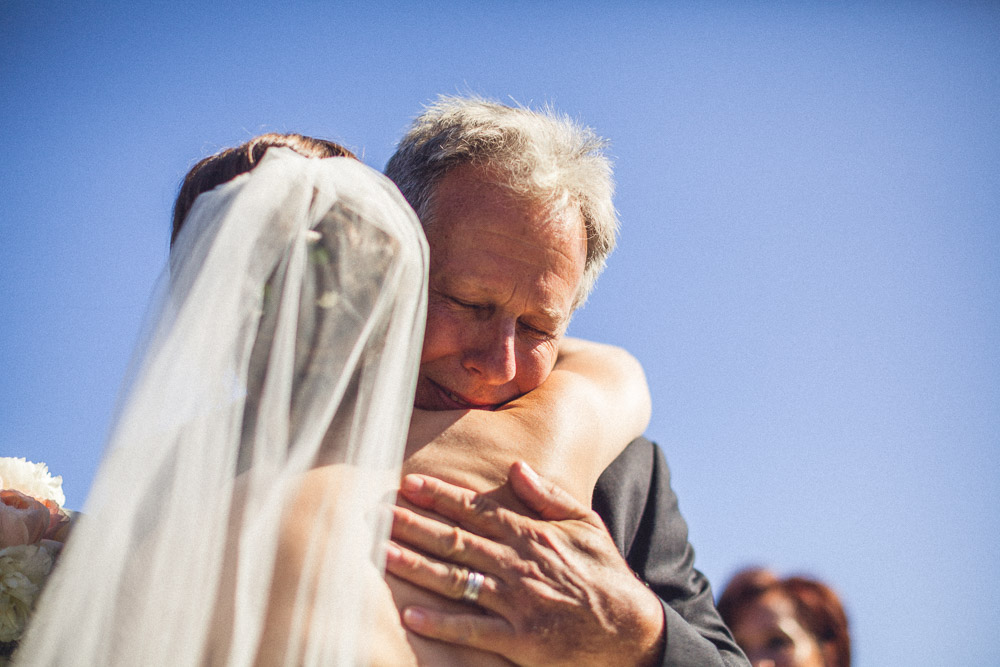 saddlerock-ranch-wedding-photo-16.jpg