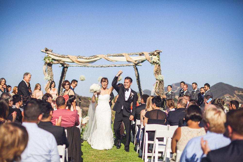 saddlerock-ranch-wedding-photo-18.jpg
