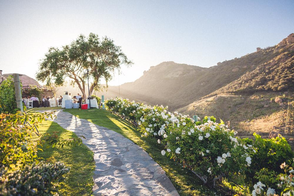 saddlerock-ranch-wedding-photo-20.jpg