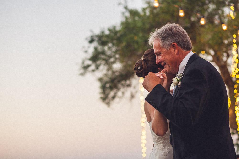 saddlerock-ranch-wedding-photo-21.jpg