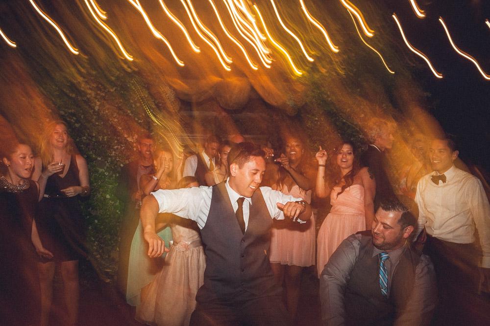 saddlerock-ranch-wedding-photo-26.jpg