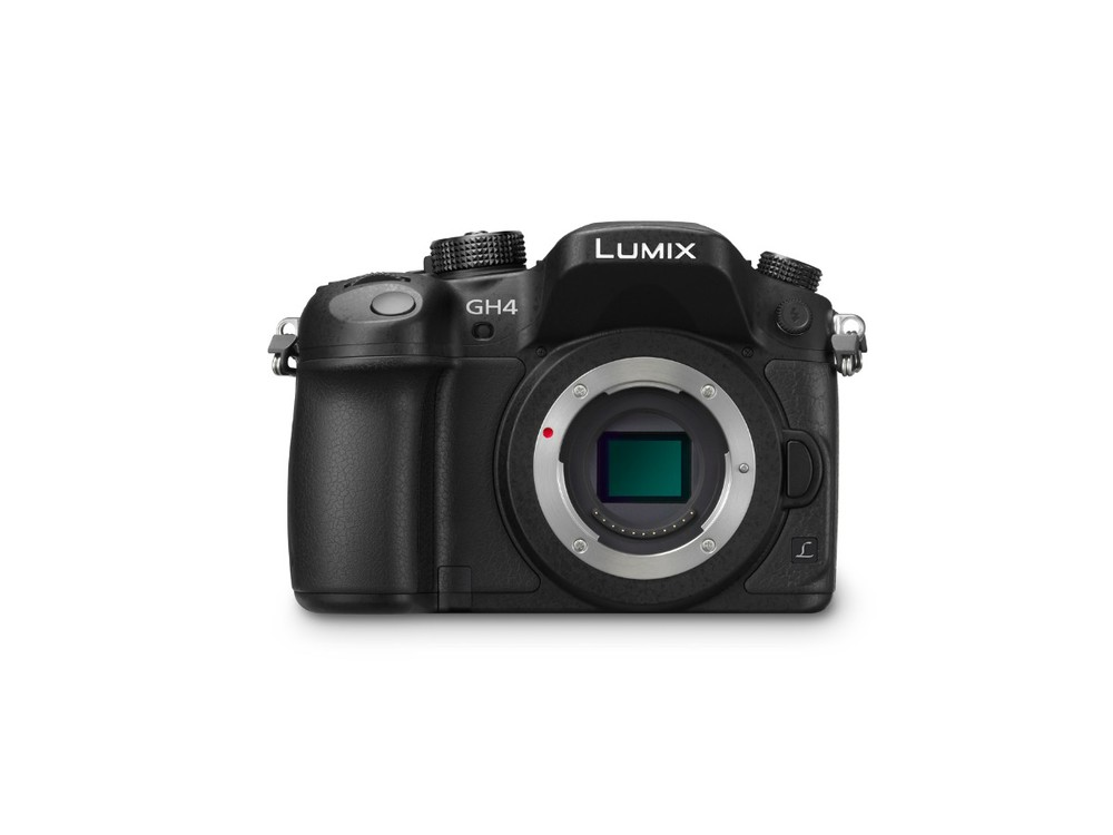 My B camera is the Panasonic GH4. Recording 4K internally and capturing beautiful footage, primarily used on the Glidecam stabilizer for smooth high resolution footage.