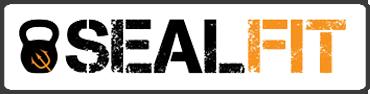 SEALFitLogoA.png