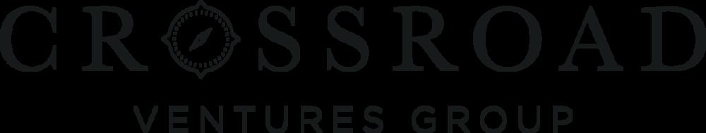 CVG logo.png