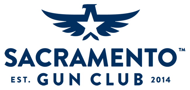 SCG_logo.png