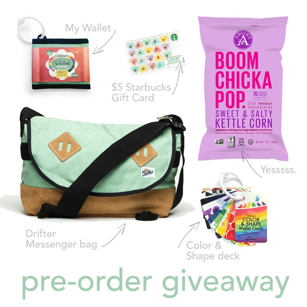 pre-order_giveaway.jpg