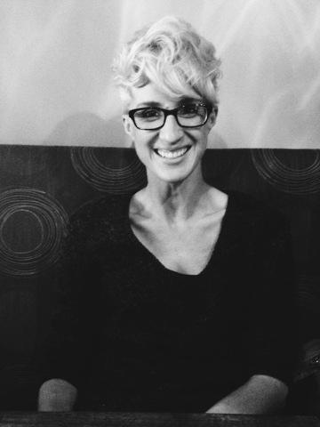 Adrianne Adelle, illustrator