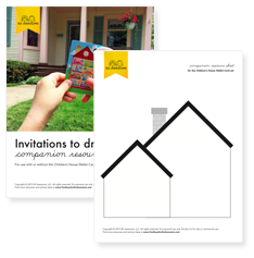 Invitations to draw (PDF)