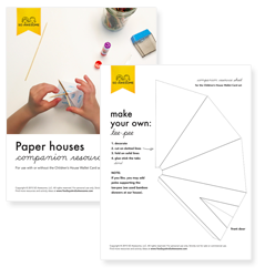 Paper houses (PDF)