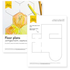 Floor plans (PDF)