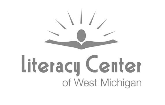 Literacy Center of West Michigan