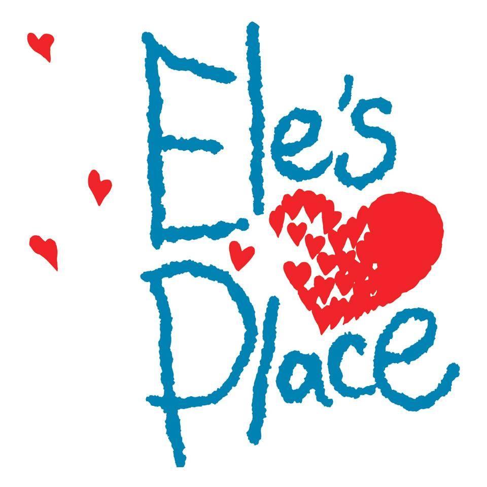 Ele's Place Logo