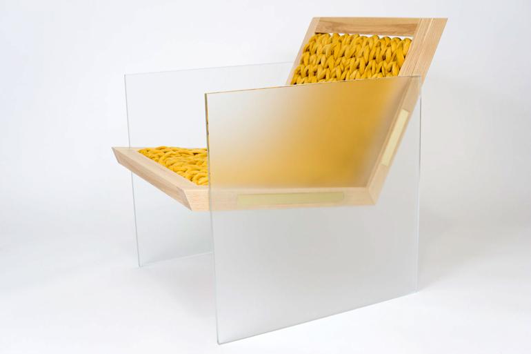 Interior Design Magazine_Durodeco_Purl_Lounge_Chair_furniture_design.jpg