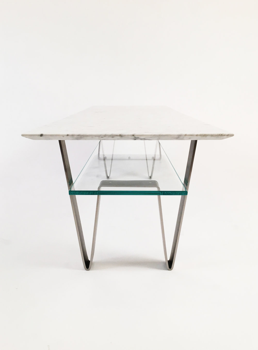 Zaza Table