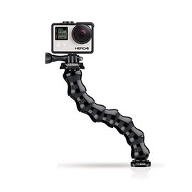 Photo courtesy of http://shop.gopro.com/mounts Gopro