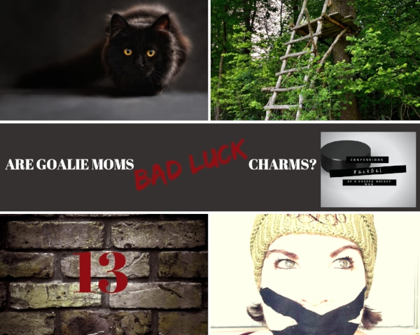 Are Goalie Moms Bad Luck Charms_ (1)-1.jpg