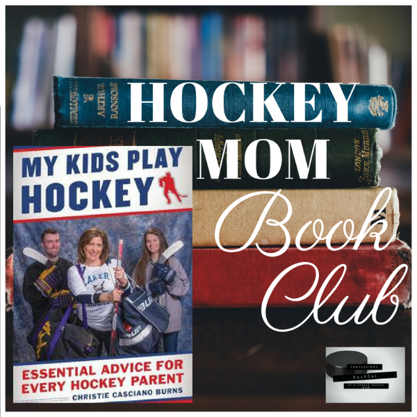 Hockey Mom Book Club_ My Kids Play Hockey.png