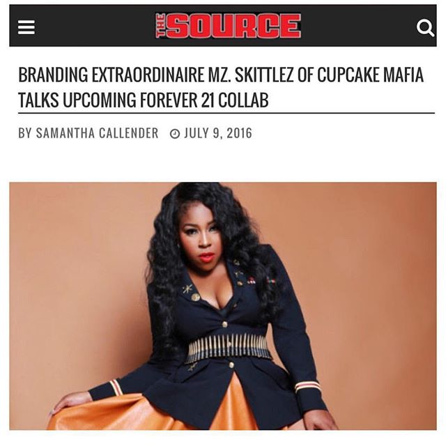 I just want to put the people I love in a better position in life! Check out my front page article with @thesource @hersource ! I have the best publicist ever if your not following her do so now! @midoristarmediagroup