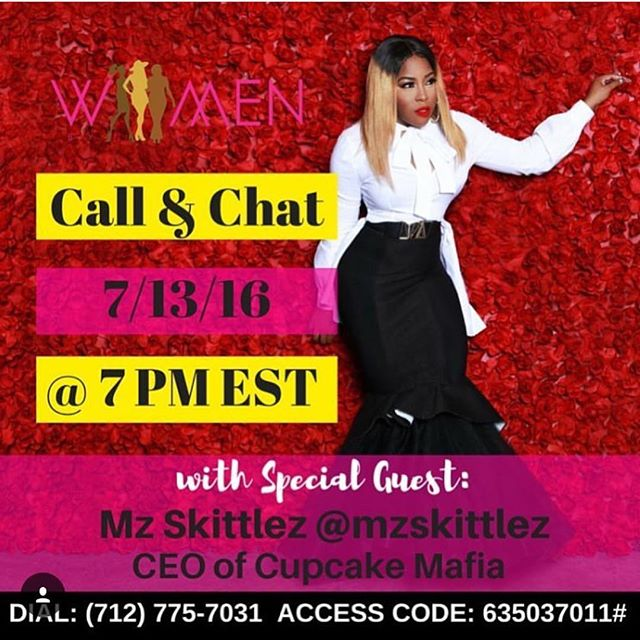 CALL IN NOW!!!!