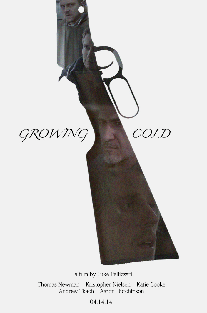 growingcold.jpg