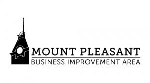 MPBIS logo.jpeg