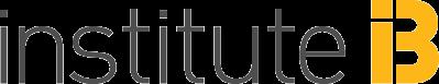 instituteb logo.png