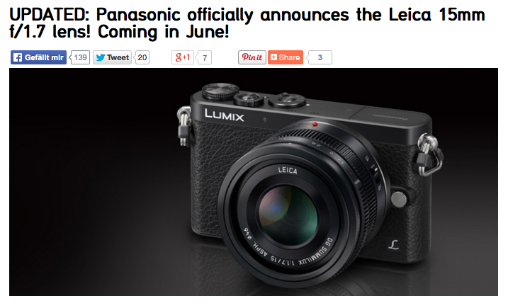 http://www.43rumors.com/panasonic-officially-announces-the-leica-15mm-f1-7-lens-coming-in-june/