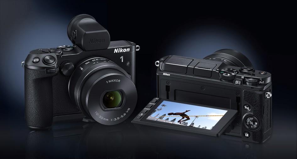http://www.nikon-asia.com/en_Asia/product/nikon-1/nikon-1-v3#overview