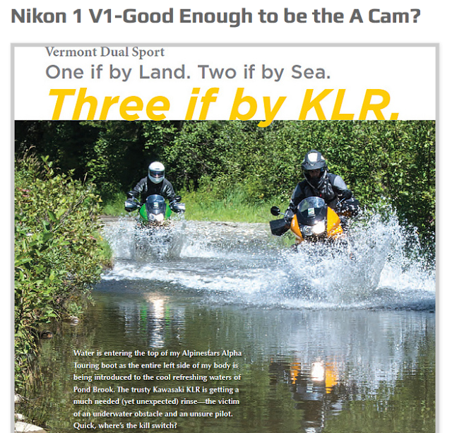 http://www.whatblogisthis.com/2013/12/nikon-1-v1-good-enough-to-be-a-cam.html