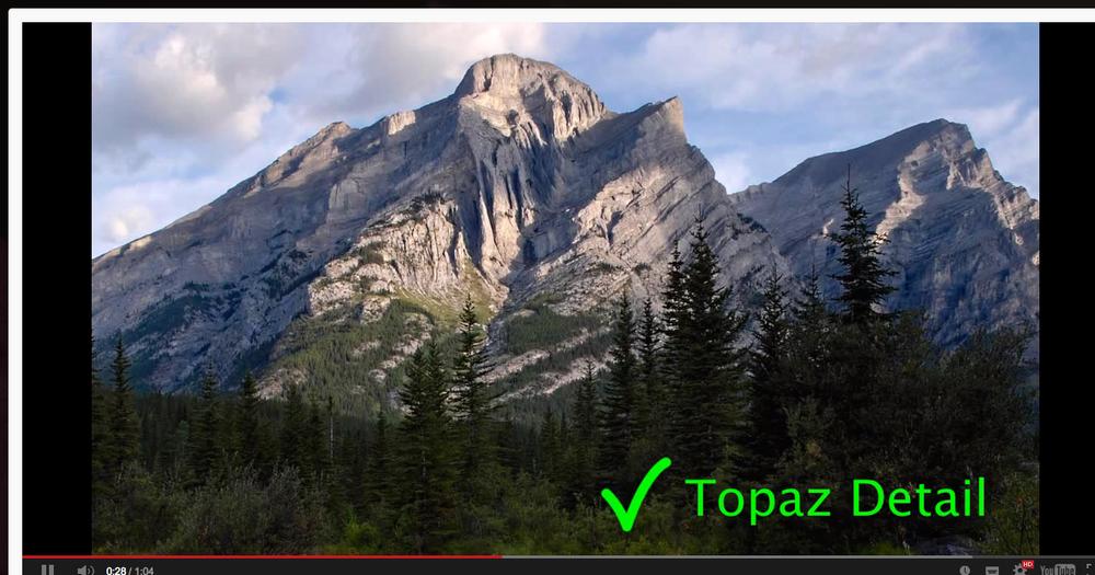 http://www.topazlabs.com/detail