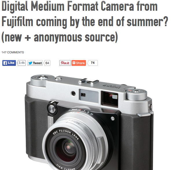 http://www.fujirumors.com/digital-medium-format-camera-fujifilm-coming-end-summer-new-anonymous-source/