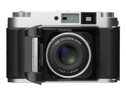 http://www.wexphotographic.com/buy-fuji-gf670-medium-format-film-camera/p1521329?cm_mmc=googlebase-extension-_-cameras-_-medium-format-_-fuji-gf670-medium-format-film-camera_1521329&utm_source=googlebase-extension&mkwid=gq4w4ysm&pcrid=22191585489&gclid=clw888iwwl4cfc6wtaod9s0a7q