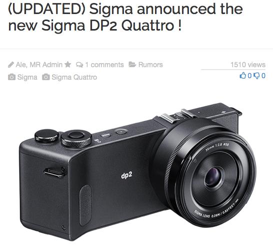 http://www.mirrorlessrumors.com/updated-sigma-announced-the-new-sigma-dp-quattro