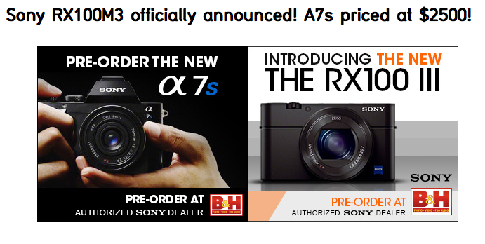 http://www.sonyalpharumors.com/follow-live-sony-rx100m3-officially-announced/