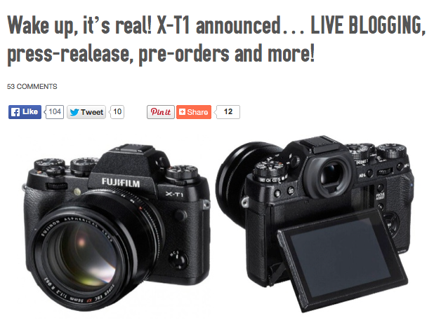 http://www.fujirumors.com/wake-up-its-real-x-t1-announced-live-blogging-press-realease-pre-orders-and-more/