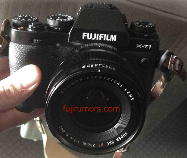 http://www.fujirumors.com/enjoy-more-x-t1-images-evf-specs-bigger-evf-than-e-m1/
