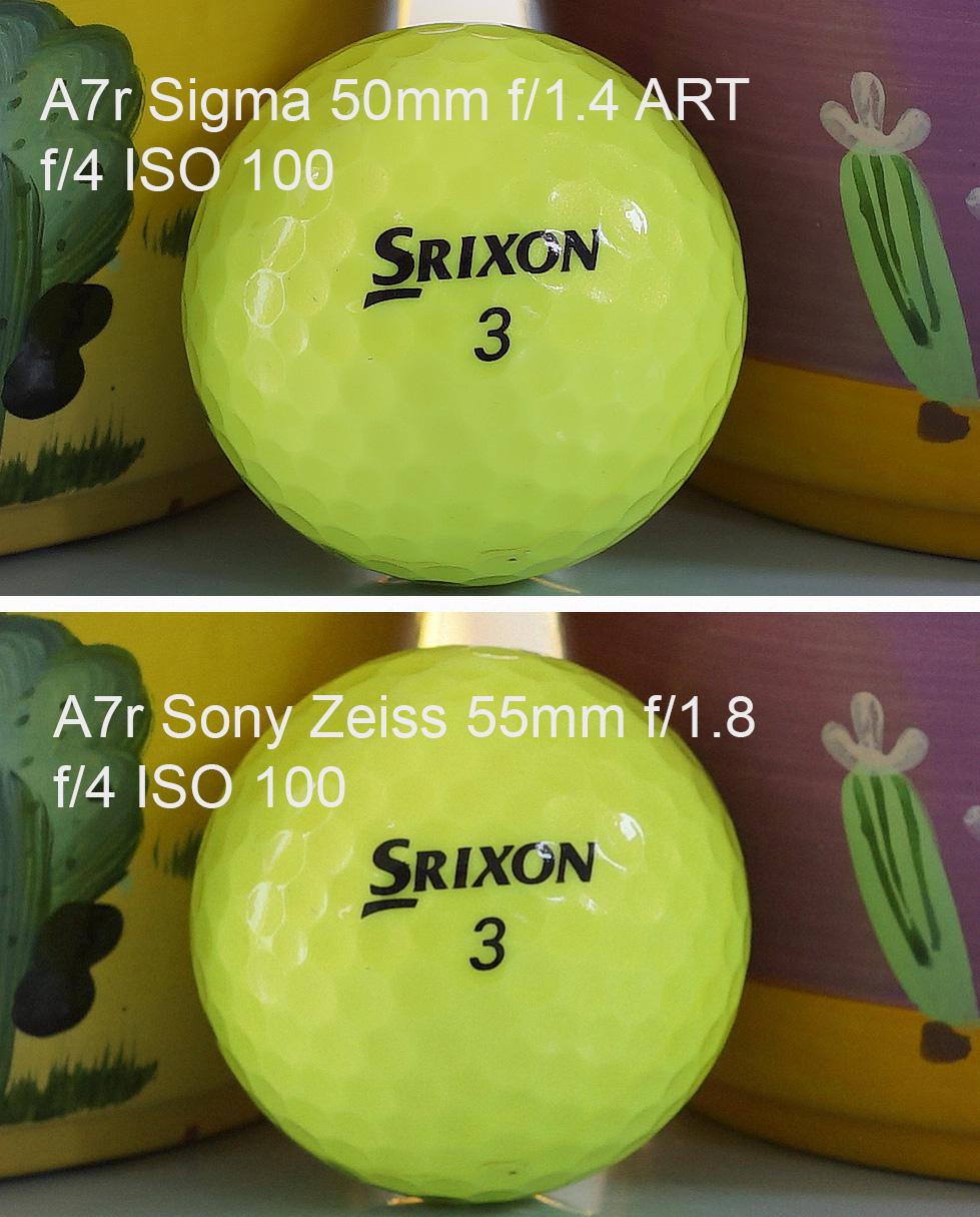 Sony A7r, Sigma 50mm f/1.4 ART lens, Sony / Zeiss 55mm f/1.8.
