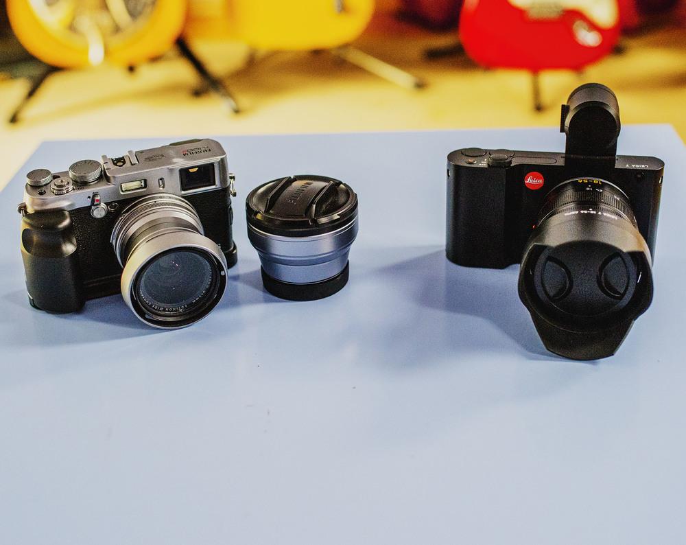 Leica T,LeicaVario-Elmar-T 18-56mm f/3.5-5.6 ASPH Lens, Fuji X100s,Fujifilm TCL-X100 Teleconverter,Fujifilm TCL-X100 Wide Angle Conversion Lens