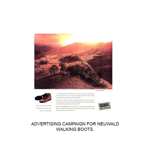 advertising-002.jpg