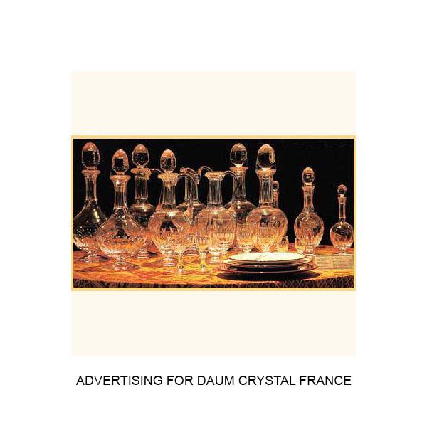advertising-004.jpg