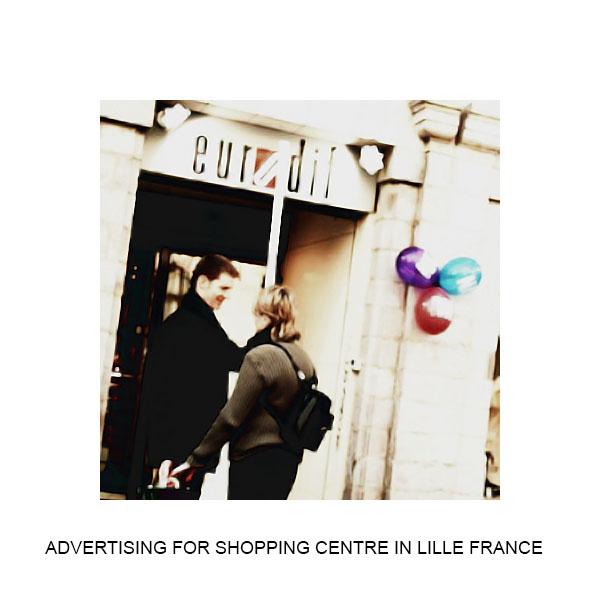 advertising-008.jpg