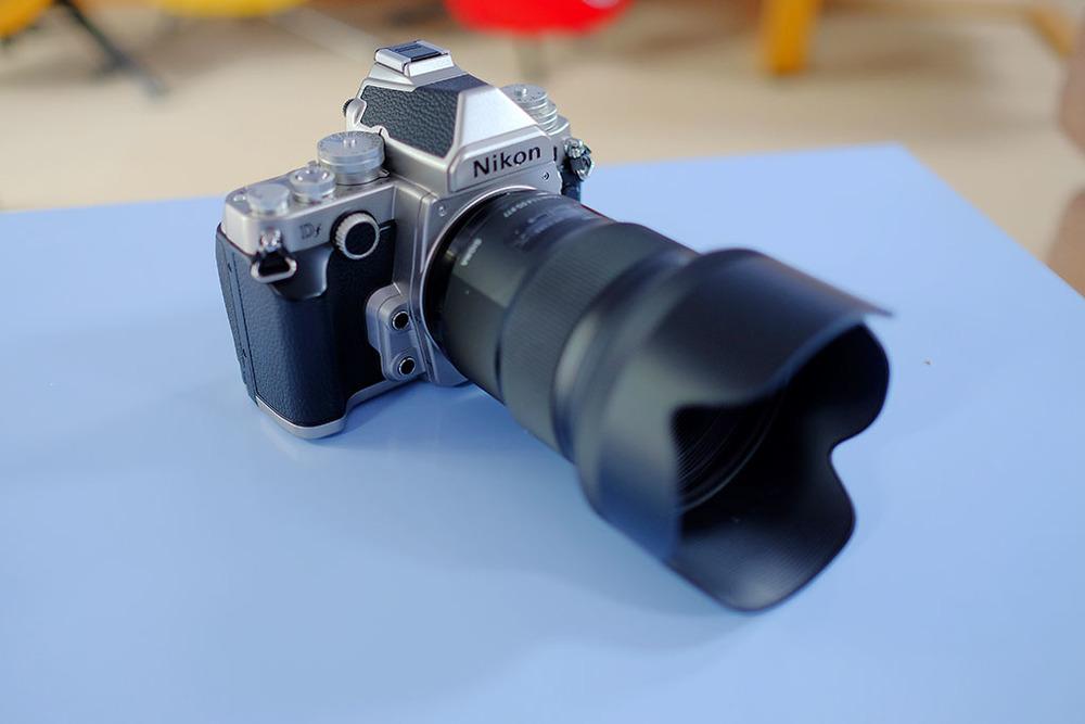 DSCF6816.jpg