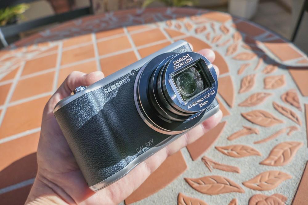 Panasonic FZ1000 ©SOUNDIMAGEPLUS