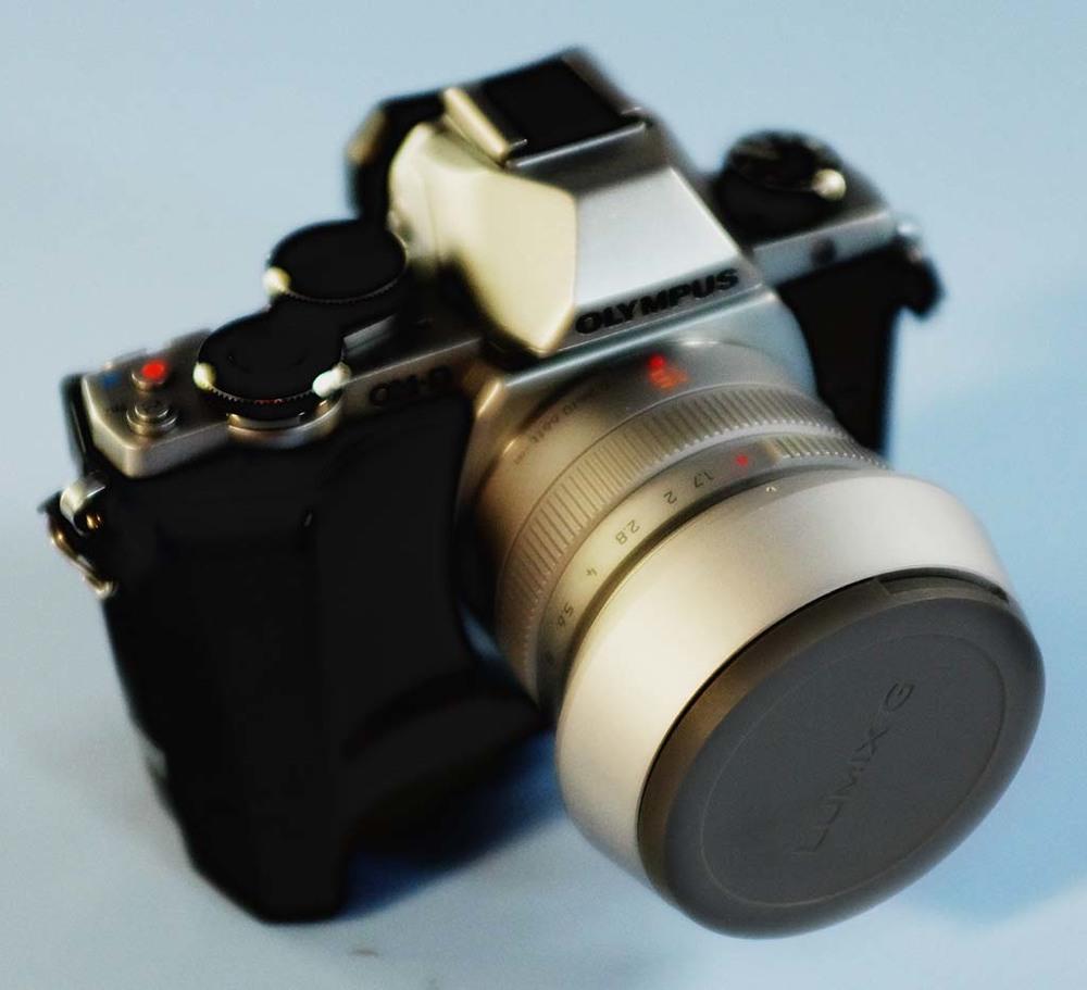 DSCF6298.jpg